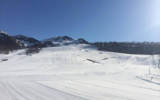 fidjeland-skisenter