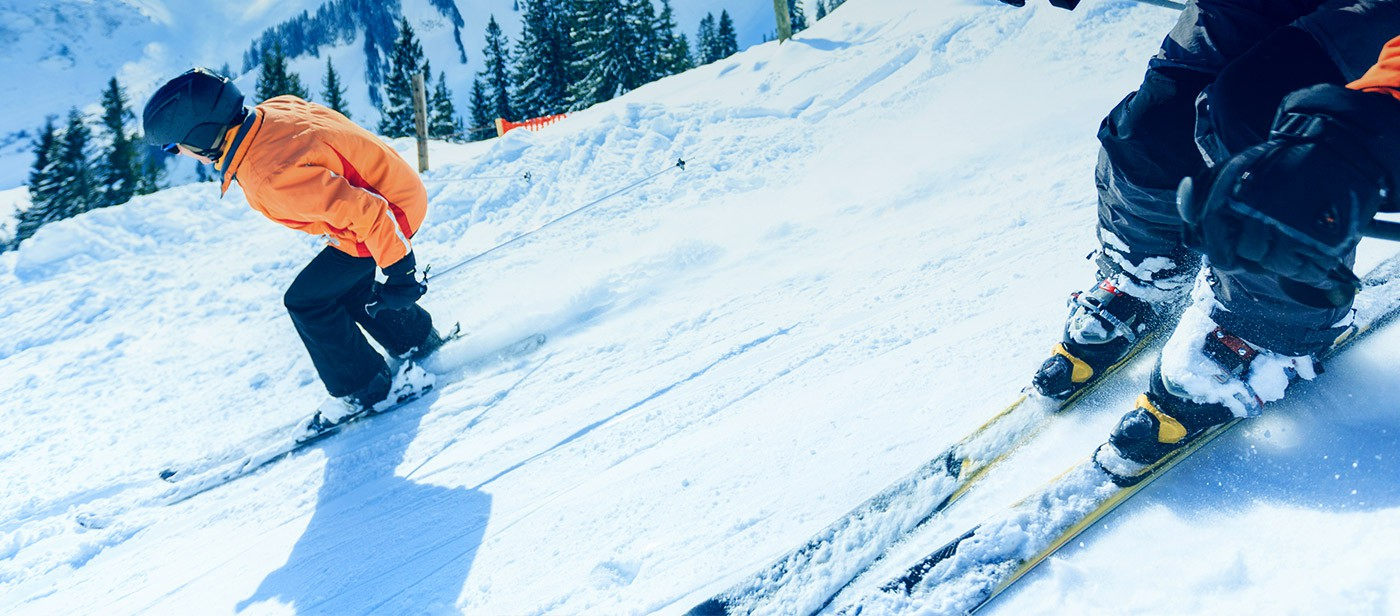 fidjeland-skisenter-slalom