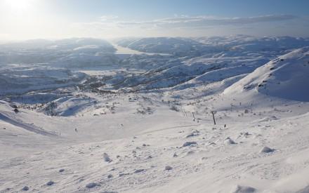 fidjeland-skisenter-toppen