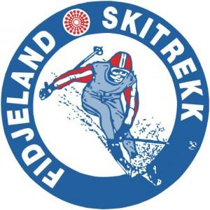 logo_Fidjeland_skitrekk