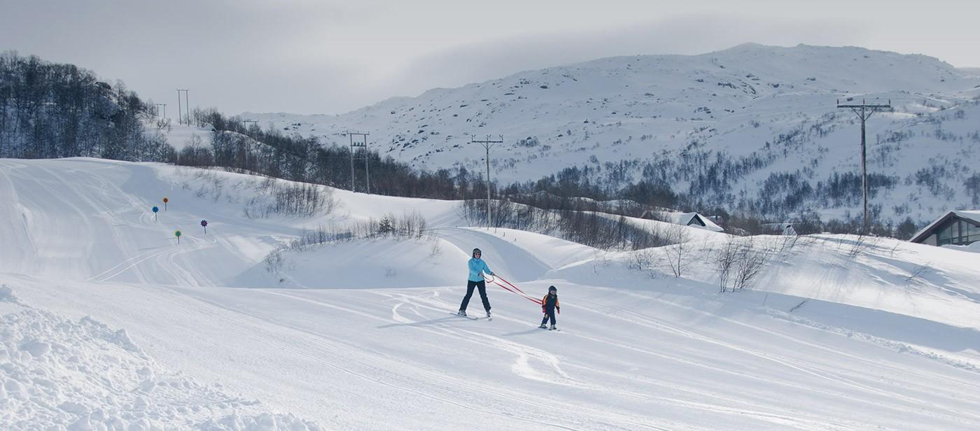 ski-med-barn-fidjeland-skitrekk