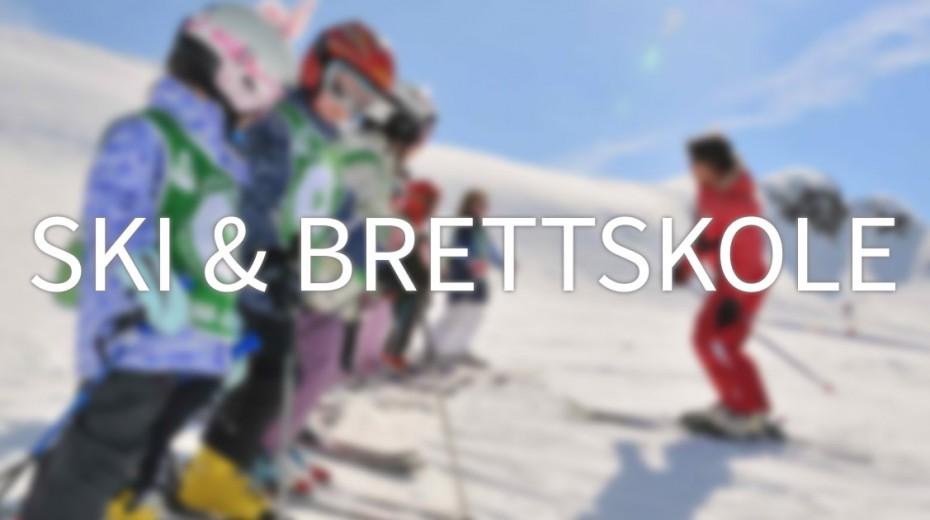 ski_brettskole