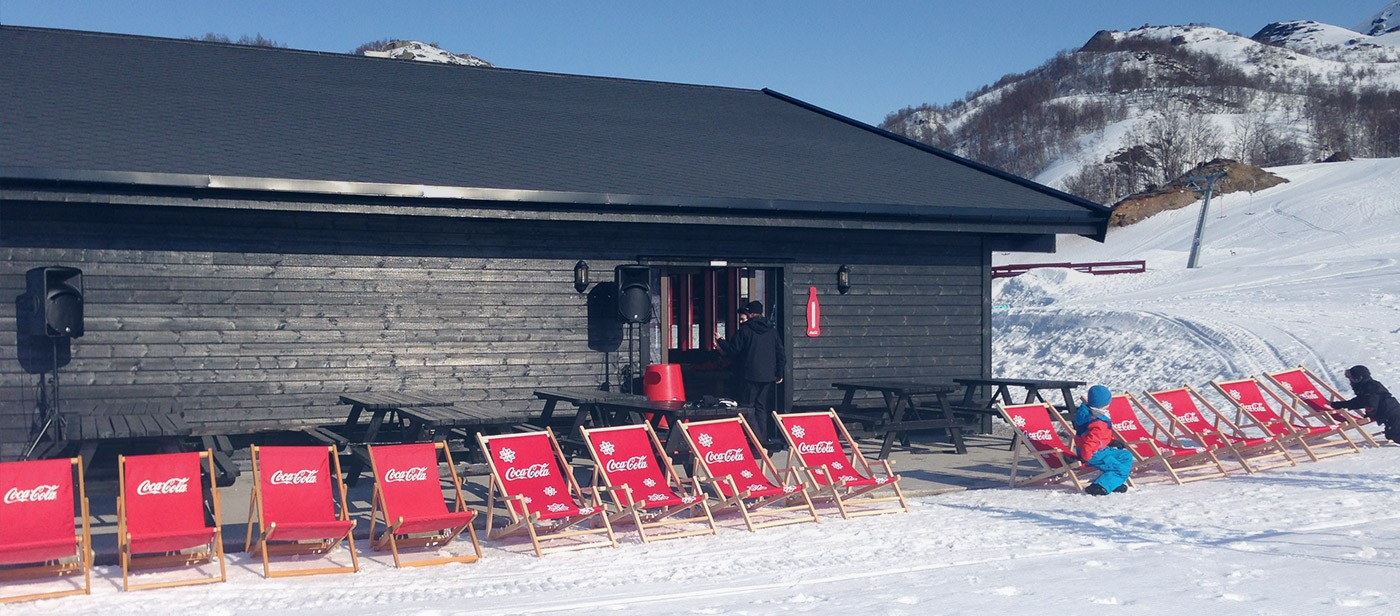 varmestue-ute-fidjeland-skitrekk